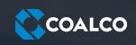 logo_coalco