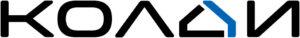 logo_coldy