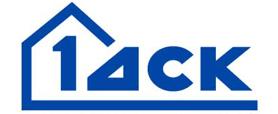 logo_dsk_1