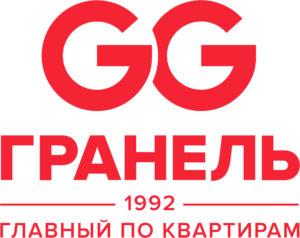 logo_gg_granel