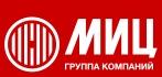 logo_gk_mic
