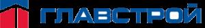 logo_glavstroy