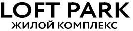 logo_loft_park