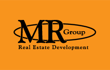 logo_mr_group