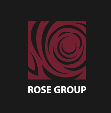logo_rose_group