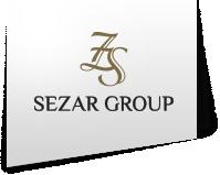 logo_sezar_group