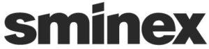 logo_sminex