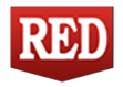 logo_red_development