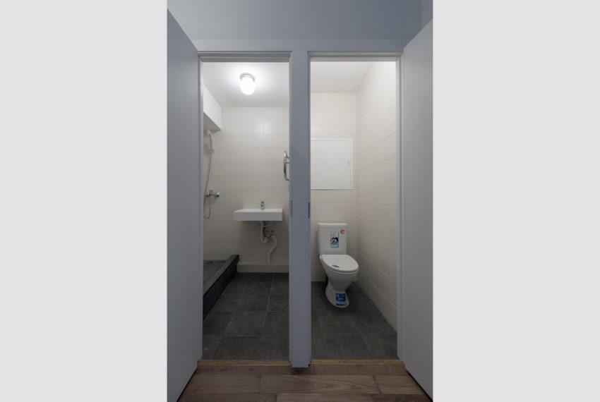 ЖК «Дом на Профсоюзной 69»