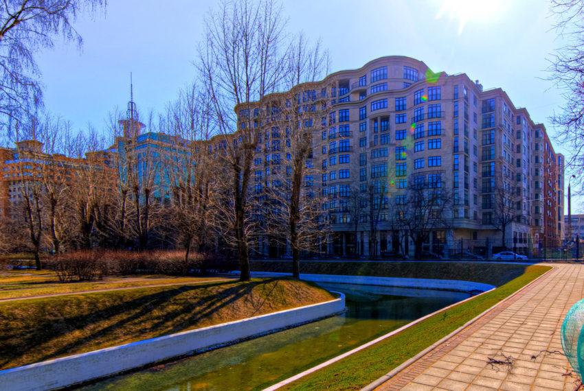 zhk_dom_nЖК «Дом на Трубецкой»