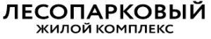 zhk_lesoparkovyj