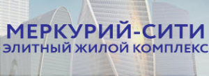 zhk_merkurij_siti