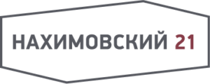 zhk_naximovskij_21