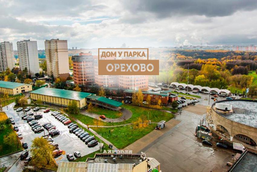 zhk_orexovo_dom_u_parka