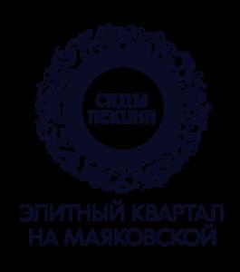 zhk_sady_pekina