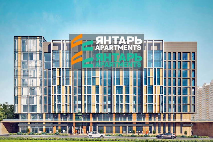 zhk_yantar_apartments