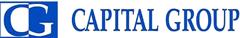лого-капитал