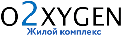лого-оксиген
