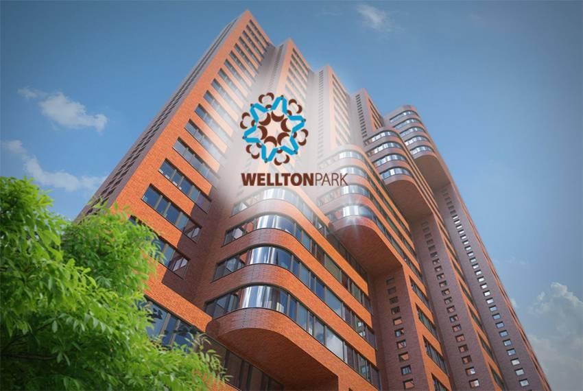 zhk_wellton_park