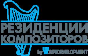 mzhk-rezidencii-arxitektorov_4