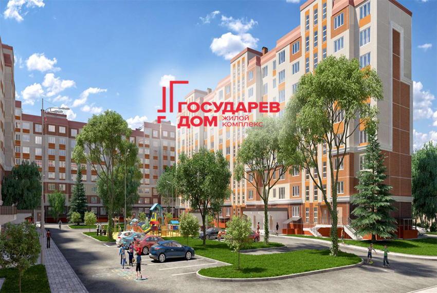 zhk_gosudarev_dom