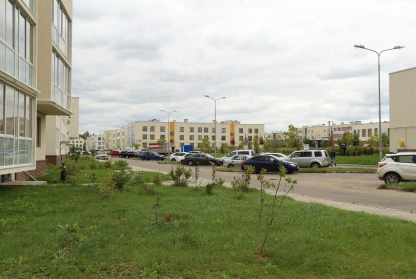 ЖК Руполис