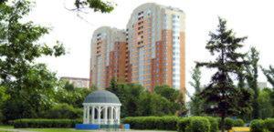 zhk_serebryanyj_bulvar