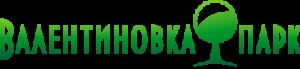 zhk_valentinovka_park