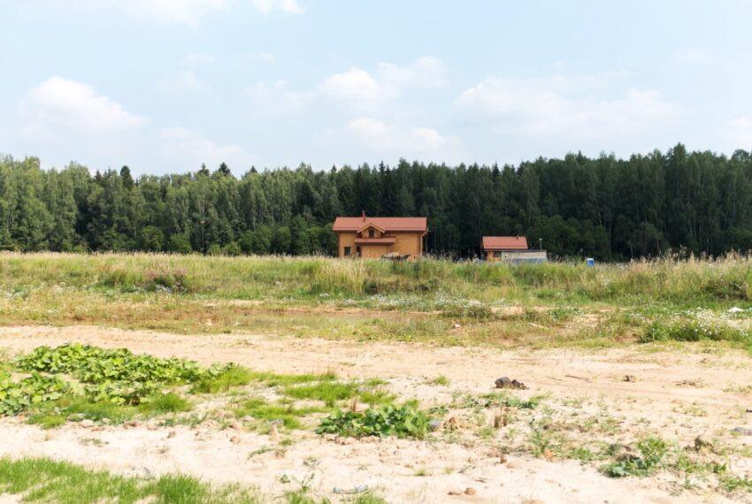Природный парк Каменка