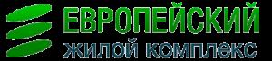zhk_evropejskij