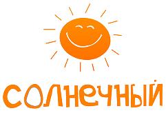 zhk_solnechnyj_2