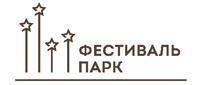 zhk_festival_park_2