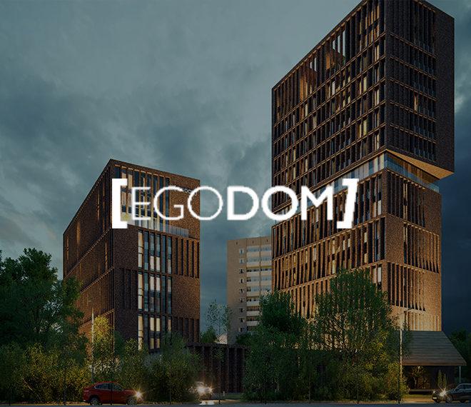 Эгодом EgoDom