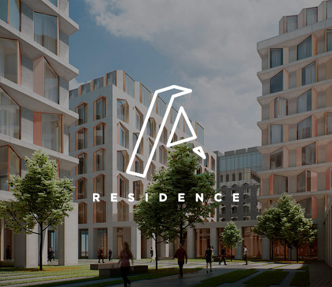 A-Residence