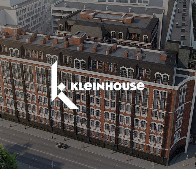 Kleinhouse