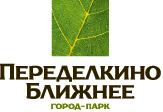 zhk_peredelkino_blizhnee_14