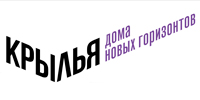 zhk_kriliya_logo