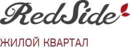 zhk_redside_10