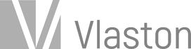 Vlaston Покупка и продажа новостроек и вторичного жилья.